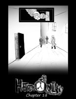 HetaOni Chapter 18 pg65 by arcane-enigma