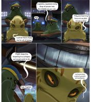 Transmissions from Fara Nexa Page 59 by CarpeChaos