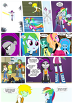 MLP_Moments of Loyalty_page_06 by jucamovi1992