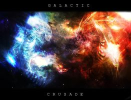 Galactic Crusade by Seph-the-Zeth