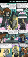Kit's Platinum Nuzlocke adventure 65 by kitfox-crimson
