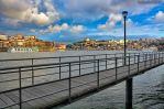 Porto, my Jewel - 3 by assincr0n0