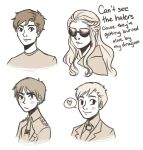 tumblr requests by cookiekhaleesi