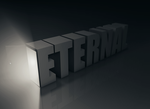 Eternal by Artemis-Graphics