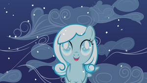 Tell me more about the stars by Atmospark
