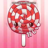 Lollipop-wtr by pai-thagoras