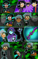 AS: Prologue, Pg 2 by Linariel
