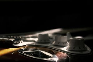 Dials by stackomac
