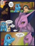 3 page 7 by PMDbtad