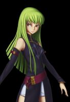 Code Geass pic preview by ziwu