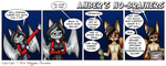 Amber's no-brainers - Page 60 by Mancoin