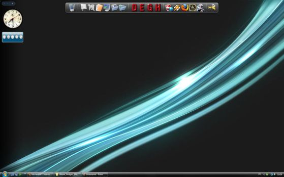 Desktop-20.04.2008 by s-oul