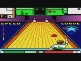 GAMES THAT ARE TACO HATE 10 PIN BOWLING by JlinkProductions