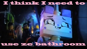 This UniKitty MeMe seems offensive. o.o by SpectrumRarity