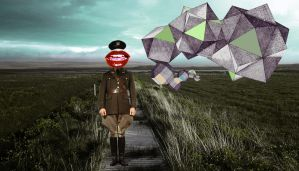 the army geometry by socionik