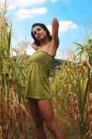 feel by yavorancho