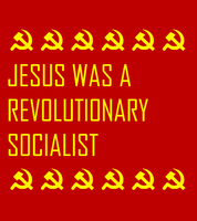 My deviantID by christiansocialism
