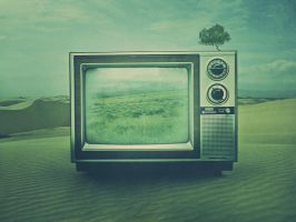 Future TV by A7md3mad