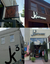 JK3 Softwear Sign Collage