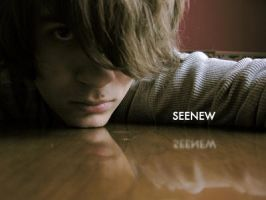 Table ID by seenew