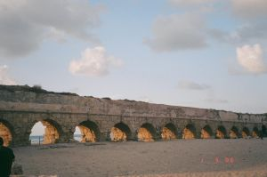 Aquaduct by Phifty