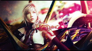 Lightning signature by ksop