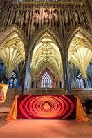 Wells Cathedral 2 by CharmingPhotography