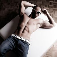 genco ecer by bakphotography