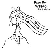~*~Meloetta Base 2~*~ by WinterTheGlaceon45