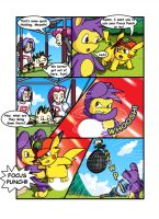 Ashchu Comics 76 by Coshi-Dragonite