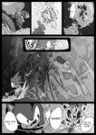 SRC: Restart Act 1 - Page 5 by A-R-Q