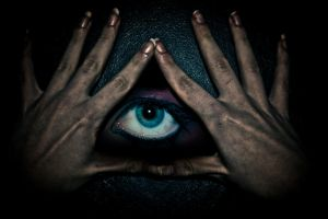 http://th06.deviantart.net/fs71/200H/i/2010/326/9/5/all_seeing_eye_within_my_grasp_by_gracebellerose-d33eajs.jpg