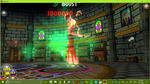 W101 - INSERT LONGEST YEA BOI EVER by TheColorfulGeek123