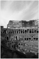 Rome 4 by TheEpilogueOfLife