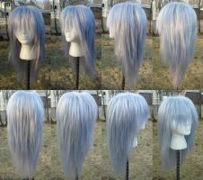 Riku wig v.2 by invader-gir