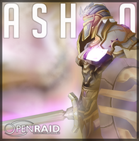 Ashoo Signature Test by WhammoFTW
