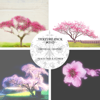 Texture Pack #o1o by MPepina
