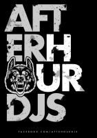 After Hour Djs by baker2pd