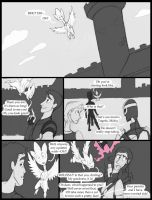Duality-OCT: Round6-Pg8 by WforWumbo