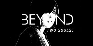 Beyond : Two Souls - Poster by bionicman31