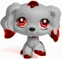 LPS the devil is a lie! by AngeliLPS