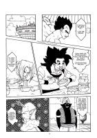 DBNG Ch1-P05 [revamp] by Elyas11