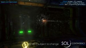~ Sol Contingency Shots III (73) - Posted by 1DeViLiShDuDe