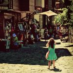 Kissing air by disposable-heroX
