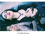 +Dead Beauty+ by AlannahWilder