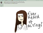 Ask Neji 3 by Ask-Neji-The-Hyuuga