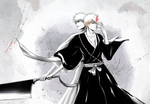 Lend Me Your Power | BLEACH by DivineImmortality