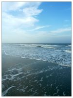 Myrtle Beach by lizzys-photos
