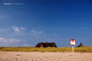 life buoy by hermik