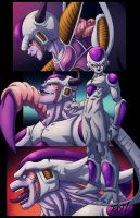Galactic Overlord 2015 by Kyle-Fast